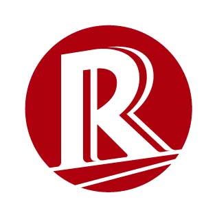 Inmobiliaria Rosalba Rocha